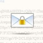 PGP im Browser: Posteo warnt vor Mailvelope mit Firefox