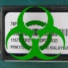 USB-Sticks: IBM liefert Installationsmedien mit Malware aus