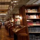 Google Books: Die Bibliotheken leben noch