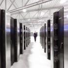 Supercomputer: Huawei und Intel kooperieren, JSC rüstet Jureca auf
