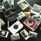 Sofortbildkameras im Test: Was den Digitalkameras fehlt