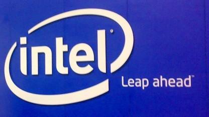 Ein sehr trivialer Bug gefährdet alle Nutzer von Intels Active Management Technology.