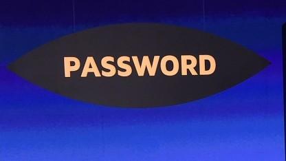Die US-Regierung will keine Passwörter mehr abfragen.