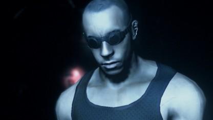 Furian ist eine Anspielung auf Riddick.