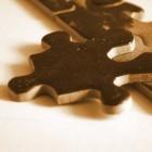 Jigsaw: Red Hat und IBM verzögern Modulsystem von Java 9