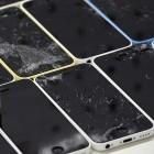 Mobiltelefone: Smartphone-Reparaturen in Köln am günstigsten