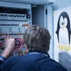 Open Networking: Die Zukunft des Netzwerk-Admins ist der Linux-Sysadmin