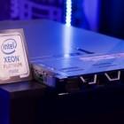 Poweredge 14G: Dell EMCs neue Servergeneration wird mit Skylake-SP bestückt