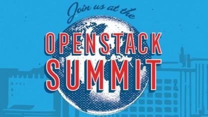 Openstack bietet jetzt Private-Cloud-as-a-Service.