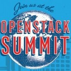 Cloud-Computing: Openstack muss zugänglicher werden