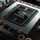 Tesla P100 & P40: Microsoft nutzt Pascal-GPUs für Azure
