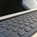 Smart Keyboard: Apple verlängert Garantie für iPad-Tastatur