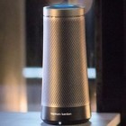 Harman Kardon Invoke: Erster Cortana-Lautsprecher vorgestellt
