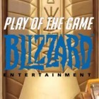 "Blizzard: Das ""Play of the Game"" beim Wachstum geht an Overwatch"