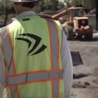Nvidia: Das Polygon-Headquarter ist bald fertig