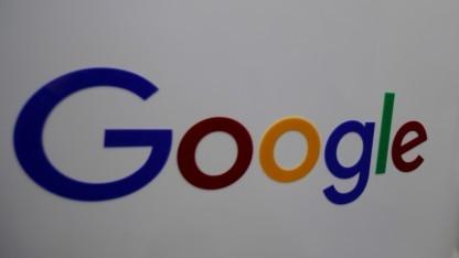 Der Streit zwischen der VG Media und Google kommt vor den EuGH.