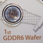 Videospeicher: Serienfertigung von GDDR6 wird mit Partnern abgestimmt