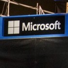 Home Hub: Microsofts eigenwillige Antwort auf Echo und Co.