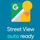 Google Maps: Google führt Kamera-Zertifizierung für Street View ein