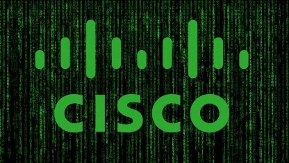 Über eine Sicherheitslücke konnte Schadcode auf Cisco-Switches ausgeführt werden.