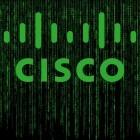Cisco: Kritische Sicherheitslücke in mehreren Switches behoben