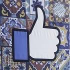 Soziales Netzwerk: Facebook geht gegen Ad-Schleudern vor