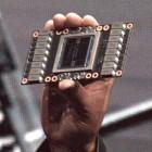 AI-Beschleuniger: Nvidias Tesla V100 nutzt 815-mm²-Volta-Chip