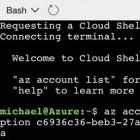 Cloud-Überwachung: Microsoft veröffentlicht Azure-App für iOS und Android