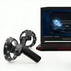 Acer und Microsoft: Mixed Reality mit neuen 6DoF-Controllern für 400 US-Dollar