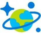 Azure CosmosDB: Eine Datenbank für (fast) den ganzen Erdball