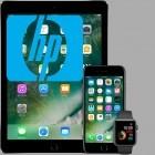 Device as a Service: HP will Apple-Geräte mit Support zum Mietpreis anbieten