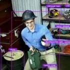 Microsoft: Azure bekommt eine beeindruckend beängstigende Video-API