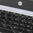 HP-Notebooks: Audiotreiber mit Keylogger-Funktion