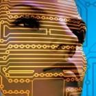 Die Woche im Video: Wo bleibt die menschliche Intelligenz?