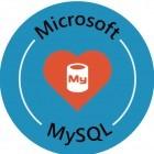 Azure: Microsoft betreut MySQL und PostgreSQL in der Cloud
