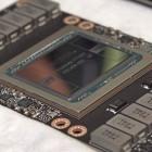 """Nvidias GV100-Chip: """"Wir sind am Limit des technisch Möglichen"""""""