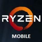 AMD Zen-APU: Raven Ridge bekommt Vega-Grafik und neuen Video-Core