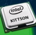 Kittson-CPUs: Intels letzte Itanium-Generation ist da