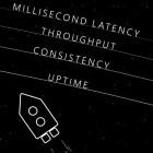 Microsoft Azure: Sieben Jahre bis zur CosmosDB