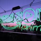 Apple TV und Amazon Video: Amazon und Apple könnten Streitigkeiten beigelegt haben