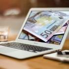 Stellenmarkt: IT-Profis haben zu hohe Gehaltsvorstellungen