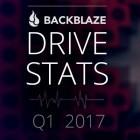 Backblaze: HGST bleibt auch zum Jahresstart am zuverlässigsten