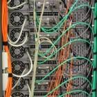 Cloud-Anbieter: Vorratsdatenspeicherung as a Service