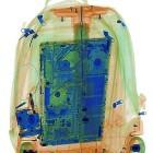 Flugsicherheit: De Maizière zeigt Verständnis für Laptop-Verbot