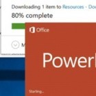 Microsoft: Onedrive Files on Demand bringt Windows-8-Funktion zurück