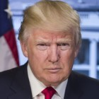 DreamHost: US-Regierung will nun doch keine Daten von Trump-Gegnern