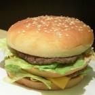 Mc Donald's: Fatboy-Ransomware nutzt Big-Mac-Index zur Preisermittlung