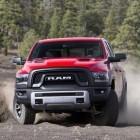 Passives Sicherheitssystem: Fiat Chrysler ruft Autos wegen Software-Fehler zurück
