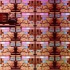 Skylake-X: Intel-CPUs könnten als Core i9 erscheinen