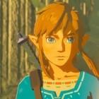 The Legend of Zelda: Link springt offenbar aufs Smartphone